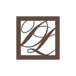 ドリーム&リンク株式会社