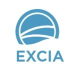 株式会社エクシア