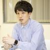 Masahiro.Inose
