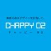 chappy02