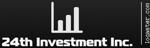 株式会社24区投資