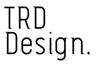 TRD design