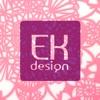 EKdesign