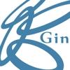gin_g