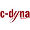 c-dynamo