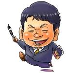 群馬くん(伊藤高徳)