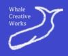 WHALE CREATIVE WORKS
