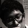 Shiraishi_malay