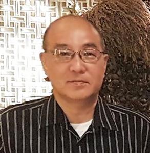 NISHIGAKI TOMOHARU