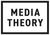 株式会社メディアセオリー