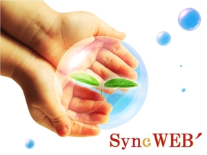 SyncWEB