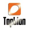 Toption