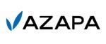 AZAPA株式会社