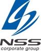 (株)NSSマネジメントサービス