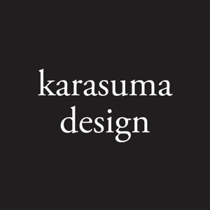karasuma design