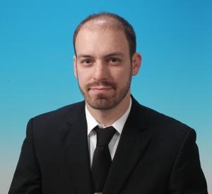 ダニエル・リベラトリ