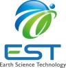 株式会社EST