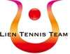 LIEN TENNIS TEAM