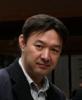 YASUSHI TORII