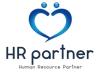 HRパートナー株式会社