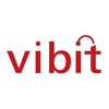 vibit