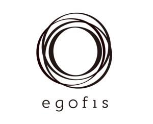 egofis