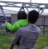2児の父・中村和也