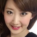 Aya Ito (ayaito)