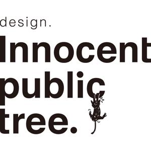 Innocent public tree