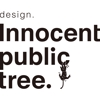 Innocent public tree