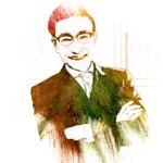 営業代行専門 (eigyokun)