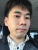 Tomohiro Nibe