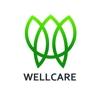 WELLCARE株式会社