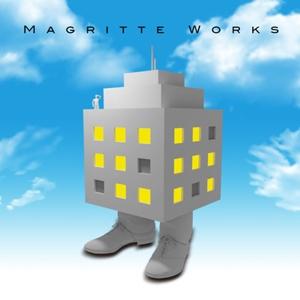 Magritte Works