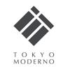 東京モデルノ株式会社