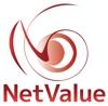 株式会社NetValue