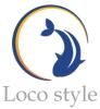 Loco Style
