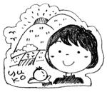 YU (YukoTajima)