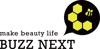 株式会社BUZZ NEXT