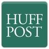 huffpost_ps