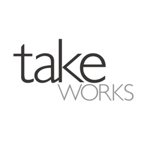 takeworks