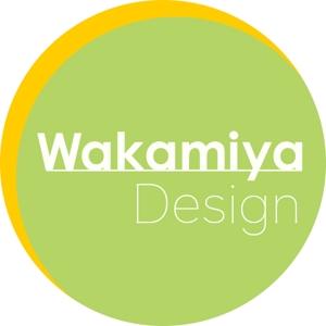 Wakamiya Design inc