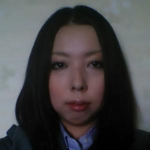 横川 佳緒里