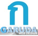 ガルーダウェブデザイン