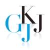 KJ-GJ