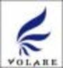 Volare株式会社