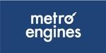 メトロエンジン
