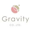 株式会社グラヴィティ