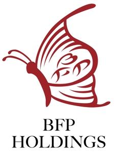 BFP 業務受注用アカウント