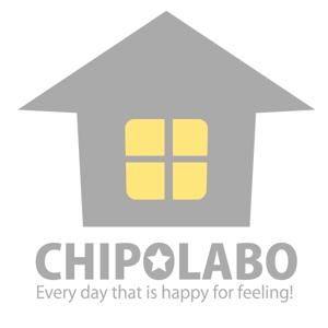 chipolabo